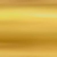 Порог КТМ-2000 3418-02 К 0.9м (золото) -