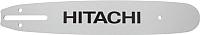 Направляющая шина Hitachi H-K/6696991 -