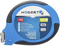 Мерная лента Hoegert HT4M473 -