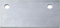 Нож для почвенного бура Hitachi H-K/714018 -