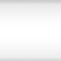 Порог КТМ-2000 70-013 Н 1.35м (белый) -
