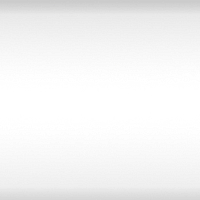 Порог КТМ-2000 70-013 Т 1.8м (белый) -