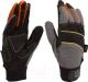 Перчатки защитные Geral G127052 (р. 10) -