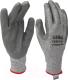 Перчатки защитные Geral G128325 (р. 10) -