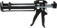 Картриджный пистолет Geral G122385 -