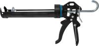 Картриджный пистолет Geral G122330 -