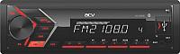 Бездисковая автомагнитола ACV AVS-814BR -