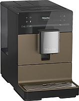 Кофемашина Miele CM 5500 (бронзовый) -
