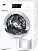 Сушильная машина Miele TCR 870 WP ChromeEdition / 12CR8702RU -