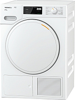 Сушильная машина Miele TWE 520 WP WhiteEdition / 12WE5202RU -