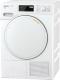 Сушильная машина Miele TWE 520 WP WhiteEdition / 12WE5202RU -