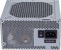 Блок питания для компьютера Seasonic RT F3 Series 650W Gold (SSP-650RT) -