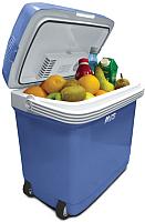 Автохолодильник AVS CC-30B / a80553s (30л) -