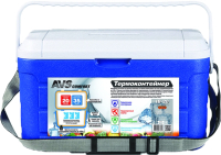 Термоконтейнер AVS IB-20/ A07171S -