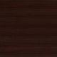 Порог КТМ-2000 70-315 Н 1.35м (венге) -
