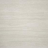 Порог КТМ-2000 70-409 К 0.9м (ясень белый) -