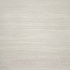 Порог КТМ-2000 70-409 Н 1.35м (ясень белый) -
