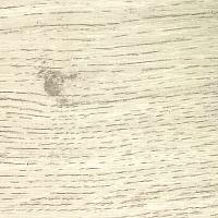 Порог КТМ-2000 70-616 Т 1.8м (дуб ваниль) -