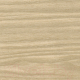 Порог КТМ-2000 70-617 Н 1.35м (дуб беленый) -