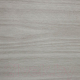 Порог КТМ-2000 70-618 М 2.7м (дуб снежный) -