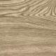 Порог КТМ-2000 70-717 К 0.9м (дуб глина) -