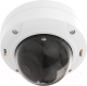 IP-камера Axis P3225-LV Mk II P35 (0954-001) -