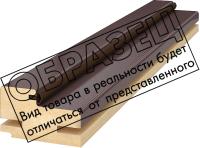 Коробка Portas 3.2x7.4x207 (французский дуб) -