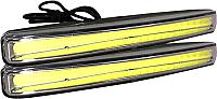 Ходовые огни AVS Light DL-1 / a07075S -
