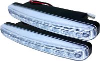 Ходовые огни AVS Light DL-8S / 43477 -