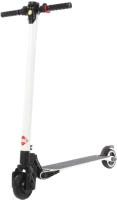 Электросамокат Forsage FES25012001 (белый) -