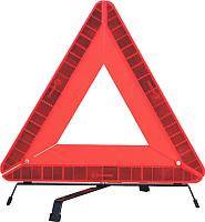 Знак аварийной остановки AVS WT-002 / A78463S -