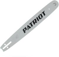 Шина для пилы PATRIOT P188SLGK095 -