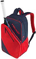 Рюкзак Head Core Backpack NVRD /283567 -