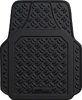 Коврик для салона авто AVS SK-46 / A78784S -