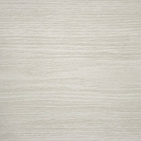 Порог КТМ-2000 72-409 М 2.7м (ясень белый) -