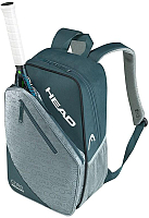 Рюкзак Head Core Backpack ANGR / 283567 -