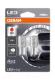 Комплект автомобильных ламп Osram 7456R-02B -