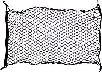 Сетка в багажник AVS L GL-03 / A78433S -