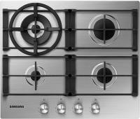 Газовая варочная панель Samsung NA64H3040AS/WT -