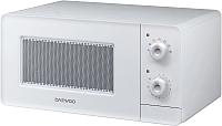 Микроволновая печь Daewoo KOR-5A37W -