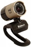 Веб-камера Defender G-Lens 2577 HD720p / 63177 -