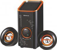 Мультимедиа акустика Defender Ion S10 / 65315 -