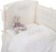 Комплект в кроватку Perina Версаль ВС4-01.2 -