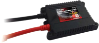 Блок розжига AVS LL-09A / A78086S -