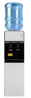 Кулер для воды Ecotronic V21-07LN (белый/черный) -