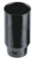 Электропатрон Navigator NLH-BL-E14 / 71605 -