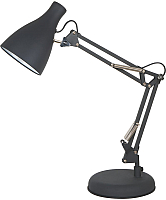 Лампа ETP HN2103 (черный) -