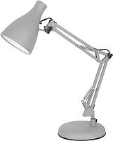 Лампа ETP HN2103 (серый) -