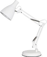 Лампа ETP HN2103 (белый) -