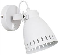 Спот ETP HN5050-1K (белый) -